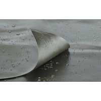 Плёнка для водоёма  SWIMfol 1,5 мм, армированная