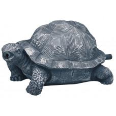 Фонтанная фигурка Черепаха