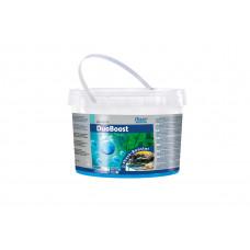 Гелевые шарики с ферментами и бактериями, DuoBoost 2см, 2л, для водоема 90m³