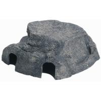 Декоративное скальное покрытие FiltoCap (песчаник) для фильтра FiltoClear 3000/6000/11000/16000