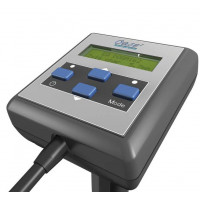 Контроллер Eco Control EGC для Aquamax Eco Expert / Aquarius Eco Expert