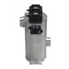 УФ-стерелизатор в корпусе из нержавеющей стали Bitron Premium 120 Вт