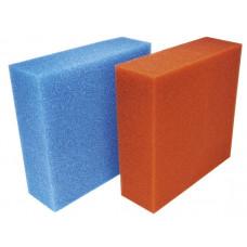 Фильтрующая губка для Biotec 30, красная
