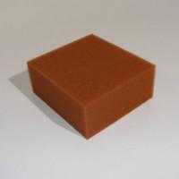 Фильтрующие губки для BioSmart 5000/7000/8000/14000/16000, красная