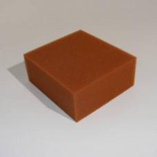 Фильтрующие губки для BioSmart 5000/7000/8000/14000/16000, красная - 35791