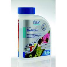 Стартовые бактерии BioKick fresh 500 ml для 10м³ - 51457