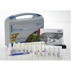 Набор для тестирования воды Profi-Set - 50571