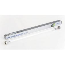 Ультрафиолетовая лампа 15 Вт - 53770