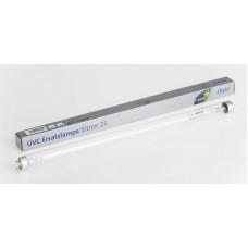 Ультрафиолетовая лампа 25 Вт