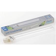 Ультрафиолетовая лампа 11 Вт - 56112