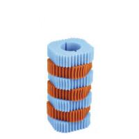 Фильтрующие губки (комплект) для FiltoClear 16000