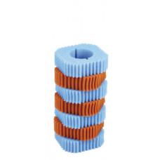 Фильтрующие губки (комплект) для FiltoClear 16000 - 51258