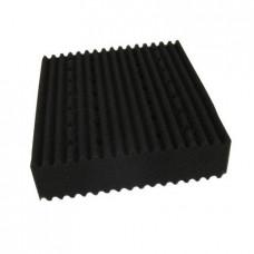 Фильтрующие губки для ProfiСlear, черная, узкая - 27296