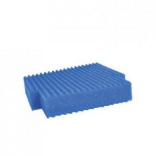 Фильтрующие губки для ProfiСlear, синяя, широкая - 26983