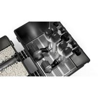 Модуль для насосов, УФ-стерилизаторов и Phosless - ProfiClear Premium XL