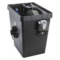 Барабанный проточной фильтр BioTec Premium 80000 EGC