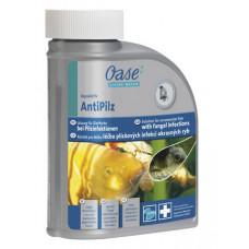 Препарат против микоза у рыб AntiFungus 500 мл для водоема 10 м³ - 50566
