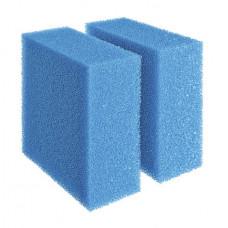 Фильтрующая губка для BioTec 60/90/140, синяя - 42896