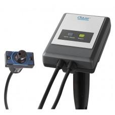 Контроллер EGC InScenio Cloud - 55317