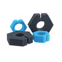 Фильтрующие губки (комплект) для BioPress 6000/10000