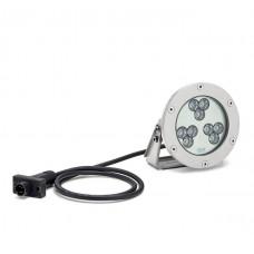 Светильник ProfiLux LED L RGB Spot DMX/02