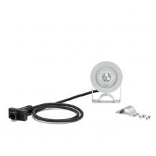 Светильник в корпусе из нержавеющей стали ProfiLux LED S RGB DMX/02