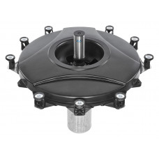 Плавающий фонтан MIDI II 1,1 kW / 230 V