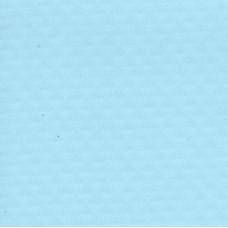 Elbe Light Blue ПВХ пленка для бассейна (лайнер) 1,65 м - 90569