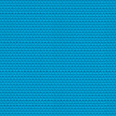 Cefil Urdike ПВХ пленка для бассейна (лайнер) 1,65 м противоскользящая - 922
