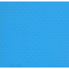 Elbe Adriatic Blue ПВХ пленка для бассейна (лайнер) 1,65 м - 90568