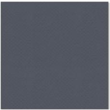 Cefil Anthracite ПВХ пленка для бассейна (лайнер) 1,65 м