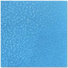 Cefil Reflection Blue ПВХ пленка для бассейна (лайнер) 2,05 м - 99723