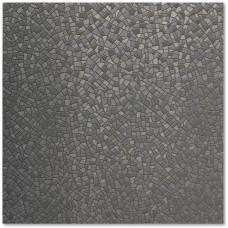 Cefil Reflection Grey ПВХ пленка для бассейна (лайнер) 1,65 м - 99725