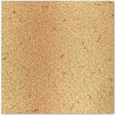 Cefil Terra ПВХ пленка для бассейна (лайнер) 1,65 м - 99727