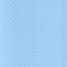 """Лайнер ПВХ """"Renolit Alkorplan Xtreme"""" non-slip, голубой - 81516243"""
