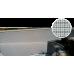 Cefil Mediterraneo Sable ПВХ пленка для бассейна (лайнер) 1,65 м - 105879