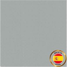 Cefil Anthracite ПВХ пленка для бассейна (лайнер) 2,05 м - 99768