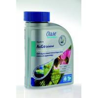 Средство для ограничения роста водорослей ALGo Universal 500 ml, для 10м³