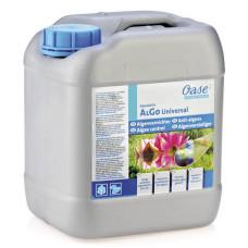 Средство для ограничения роста водорослей ALGo Universal 5 l, для 100м³ - 50545