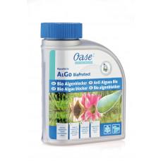 Биологичекая защита от водорослей AlGo Bio Protect 500 ml, для 10м³