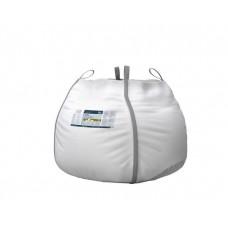 PeriDox - 500 кг, 10 г/м³ - 76524