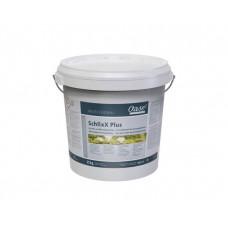 SchlixX Plus - 25 кг,  50 г/м² - 76489