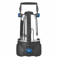 Дренажный насос ProMax ClearDrain 11000 (загрязнения до 1 мм)
