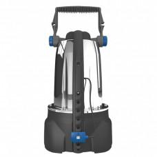 Дренажный насос ProMax ClearDrain 14000 (загрязнения до 1 мм) - 42262