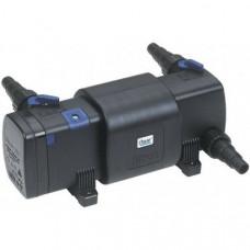 УФ-прибор предварительной очистки Bitron 15 - 56198/54026