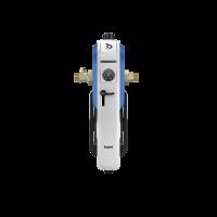 Однорычажный фильтр BWT E1 HWS ¾''