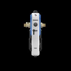 Однорычажный фильтр BWT E1 HWS 1'' - 840385