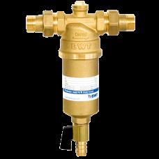 """Фильтр для горячей воды BWT PROTECTOR MINI ¾"""" HR - 810507"""