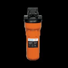 """Фильтр механической очистки для горячей воды Ecosoft 1/2"""" - FPV12HWECO"""