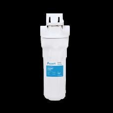 """Фильтр механической очистки высокого давления Ecosoft 3/4"""" - FPV34PECO"""